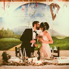 Wedding photographer Stefano Rossoni (stefanorossoni). Photo of 16.08.2017