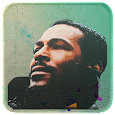 Marvin Gaye Music Video Colection