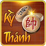 Game Choi Co Tuong Online, Co Up Online – Kỳ Thánh