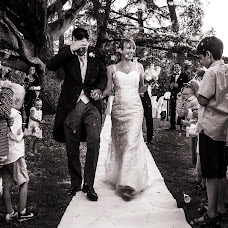 Wedding photographer Tommaso Regni (Tommaso1988). Photo of 25.09.2017