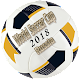 World Soccer Cup Russia 2018 for PC-Windows 7,8,10 and Mac