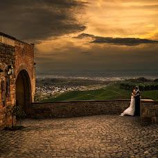 Hochzeitsfotograf David Anton (DavidAnton). Foto vom 24.07.2019