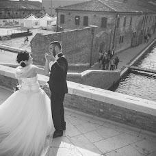 Wedding photographer daniel carnevale (danielcarnevale). Photo of 21.08.2015