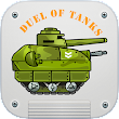 Duel of Tanks icon