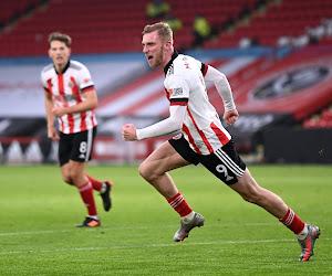 🎥 Quand un joueur de Sheffield United tabasse un passant qui se moque de lui