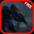Sniper Shoot Games apk