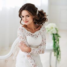 Wedding photographer Andrey Tokarev (Racries). Photo of 12.03.2016