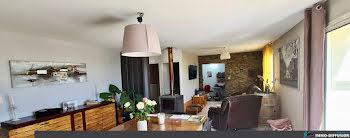villa à Montbazin (34)