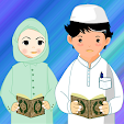 Learn Quran.. file APK for Gaming PC/PS3/PS4 Smart TV