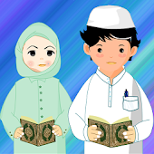 Learn Quran for Kids 1