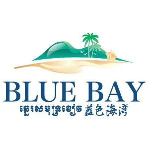 Blue Bay Condo