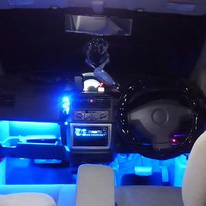 eKワゴン H81W のカスタム事例画像 Yutaka@初心者マークのS15🔰さんの2018年11月02日08:37の投稿