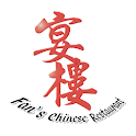 Fan's Chinese Restaurant icon