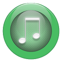 iMusic Tube icon