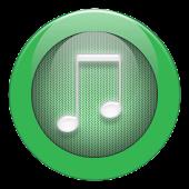 App Music - iMusic