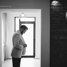Wedding photographer Paul Fanatan (fanatan). Photo of 14.06.2017