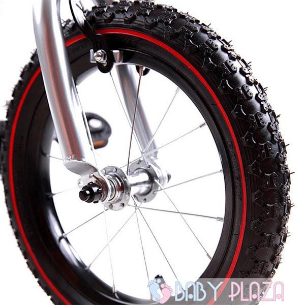 Xe đạp 2 trong 1 Royal baby PONY B-4 9