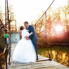 Wedding photographer Ilya Brizhak (brizhak). Photo of 03.12.2014