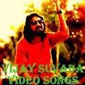 Vijay Suvada All Video Songs : Gujarati Video Song icon