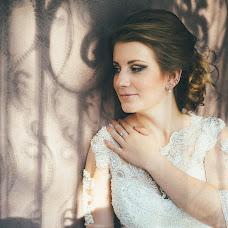 Wedding photographer Rostislav Bolyuk (Ros84). Photo of 23.10.2015