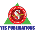 Yes Publications icon