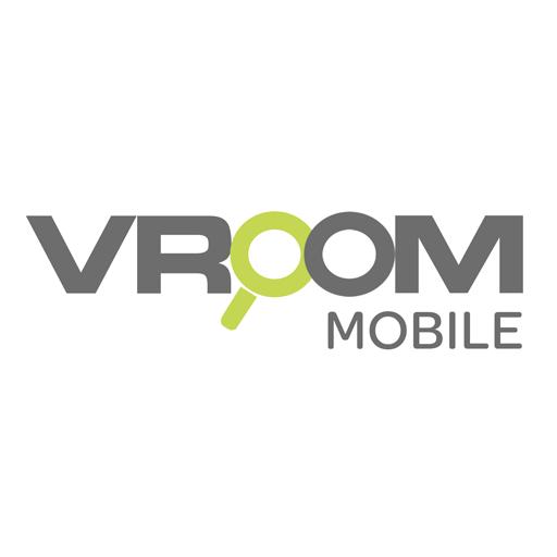 Vroom mobile