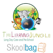 The Learning Jungle