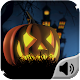 Download Halloween Scary Sounds For PC Windows and Mac 1.0