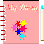 My Diary-Notes&Journal
