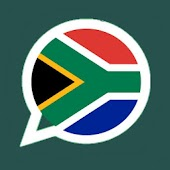 100+ South Africa Whats Group