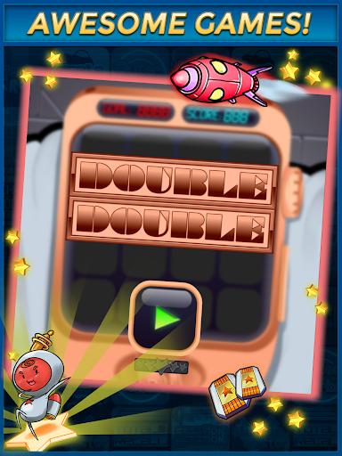 Double Double. Make Money Free 1.3.4 screenshots 7