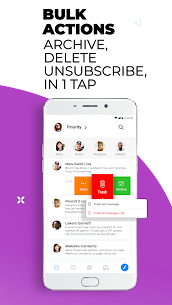 Spike: More than email. Better than chat. App Latest Version Download For Android and iPhone 6