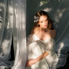 Wedding photographer Evgeniya Makhonenko (EvaMakh). Photo of 22.06.2016