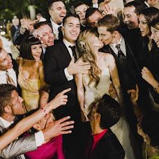Wedding photographer Joaquin Corbalan pastor (corbalanpastor). Photo of 03.02.2014