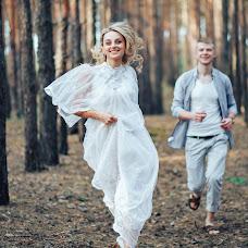 Wedding photographer Vadim Kirichuk (kirichuk). Photo of 04.11.2018