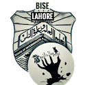 BISE LAHORE - The Board App icon