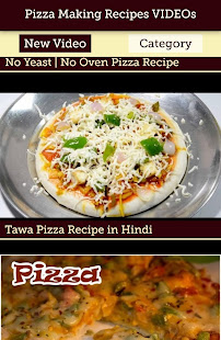 Veg food cooking recipes video apps on google play screenshot image forumfinder Choice Image