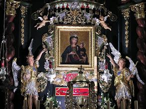 Photo: C9279149 Rychwald - Sanktuarium Matki Boskiej