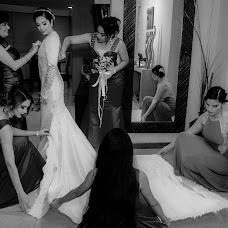 Wedding photographer Giovanni Lo cascio (GiovanniLoCascio). Photo of 07.05.2017