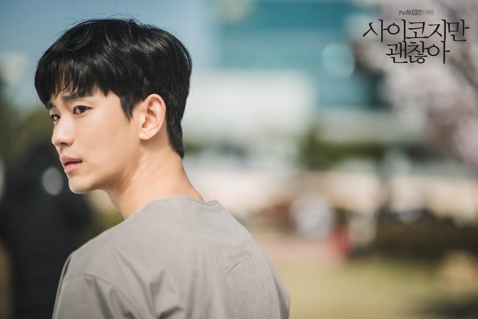 kim-soo-hyun-in-its-okay-to-not-be-okay