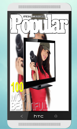 pc magazine pdf free download