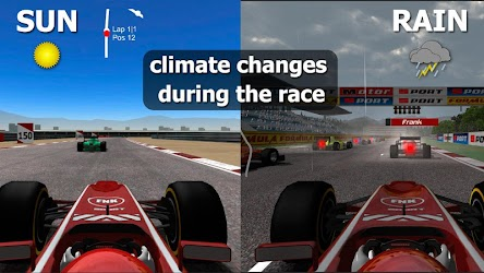 FX-Racer Unlimited v1.5.13 APK 3