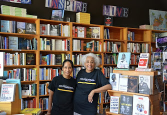 New ways to support Black-owned businesses