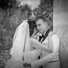 Wedding photographer Georgi Totev (GeorgiTotev). Photo of 13.11.2016
