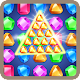 Magic Diamond Spell Witch (game)
