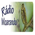 RÁDIO MOARANDU FM icon
