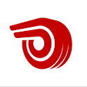 Simply Delivery icon
