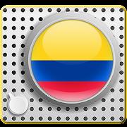 Radio Colombia  online