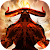 The World 3: Rise of Demon file APK Free for PC, smart TV Download