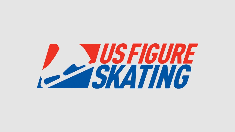 Watch US Figure Skating Championships live